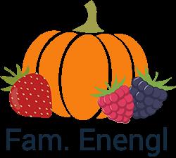 Produkte | Fam. Enengl